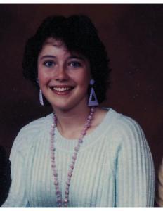 Lori Picture